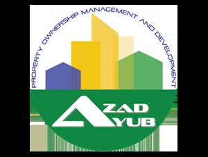 Azad Ayub