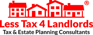 Less Tax 4 Landlords