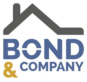 Bond Housing Group (Holdings) Limited