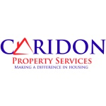 Carridon Property Services