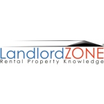 Landlord Zone