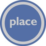 Place Group UK
