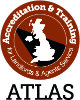 Accreditation and Training for Landlords and Agents Services