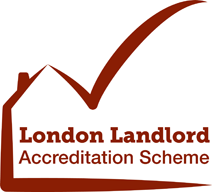 London Landlord Accreditation Scheme