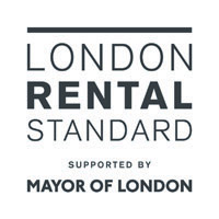 London Rental Standard - Supported by Mayor of London