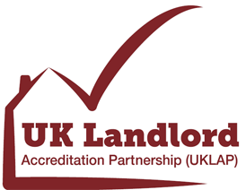 UK Landlord Accreditation Partnership